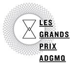 logo-grands-prix-1